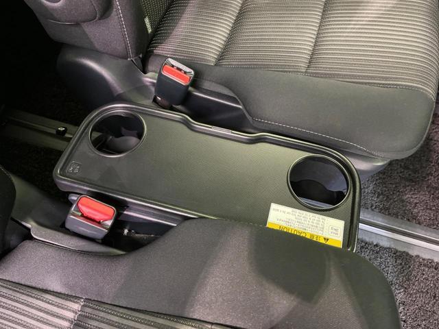 ZS 煌II 純正9型ナビ セーフティーセンス 衝突被害軽減装置 車線逸脱警報 両側電動スライド 禁煙車 ブラック加飾LEDヘッドライト バックカメラ クルーズコントロール Bluetooth 純正16アルミ(36枚目)