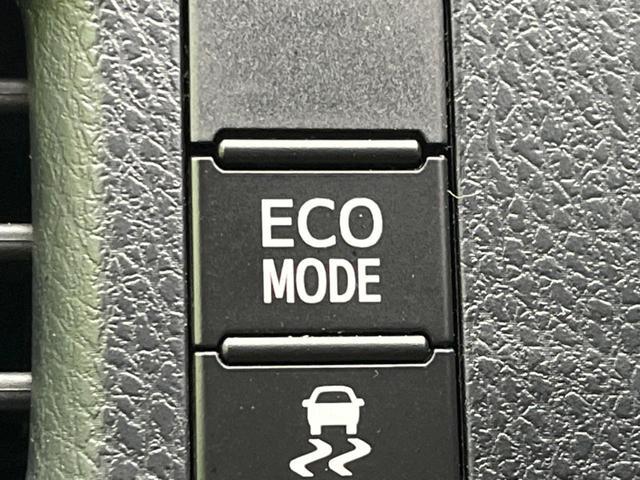 ZS 煌II 純正9型ナビ セーフティーセンス 衝突被害軽減装置 車線逸脱警報 両側電動スライド 禁煙車 ブラック加飾LEDヘッドライト バックカメラ クルーズコントロール Bluetooth 純正16アルミ(47枚目)