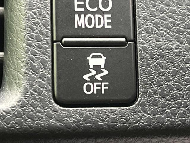 ZS 煌II 純正9型ナビ セーフティーセンス 衝突被害軽減装置 車線逸脱警報 両側電動スライド 禁煙車 ブラック加飾LEDヘッドライト バックカメラ クルーズコントロール Bluetooth 純正16アルミ(48枚目)