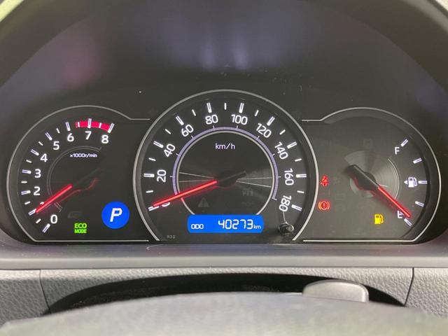 ZS 煌II 純正9型ナビ セーフティーセンス 衝突被害軽減装置 車線逸脱警報 両側電動スライド 禁煙車 ブラック加飾LEDヘッドライト バックカメラ クルーズコントロール Bluetooth 純正16アルミ(49枚目)