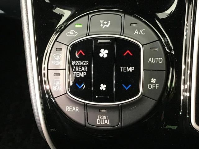 ZS 煌II 純正9型ナビ セーフティーセンス 衝突被害軽減装置 車線逸脱警報 両側電動スライド 禁煙車 ブラック加飾LEDヘッドライト バックカメラ クルーズコントロール Bluetooth 純正16アルミ(51枚目)