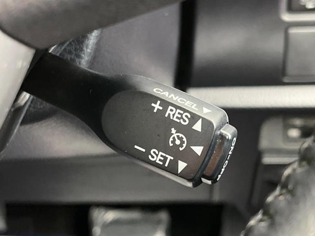 ZS 煌II 純正9型ナビ セーフティーセンス 衝突被害軽減装置 車線逸脱警報 両側電動スライド 禁煙車 ブラック加飾LEDヘッドライト バックカメラ クルーズコントロール Bluetooth 純正16アルミ(53枚目)