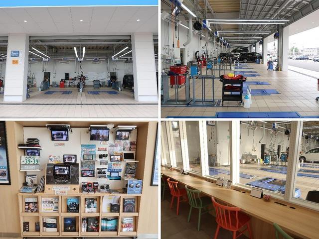 ZS 煌II 純正9型ナビ セーフティーセンス 衝突被害軽減装置 車線逸脱警報 両側電動スライド 禁煙車 ブラック加飾LEDヘッドライト バックカメラ クルーズコントロール Bluetooth 純正16アルミ(62枚目)