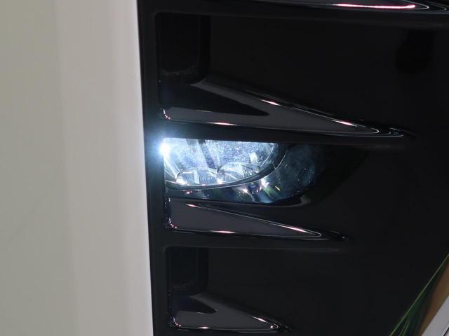ZS 煌II 純正9型ナビ セーフティーセンス 衝突被害軽減装置 車線逸脱警報 両側電動スライド 禁煙車 ブラック加飾LEDヘッドライト バックカメラ クルーズコントロール Bluetooth 純正16アルミ(70枚目)