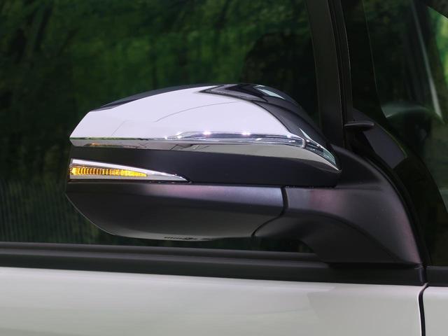 ZS 煌II 純正9型ナビ セーフティーセンス 衝突被害軽減装置 車線逸脱警報 両側電動スライド 禁煙車 ブラック加飾LEDヘッドライト バックカメラ クルーズコントロール Bluetooth 純正16アルミ(71枚目)