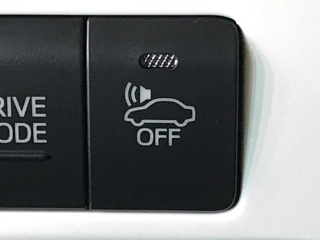 S 純正9型ナビ セーフティーセンス 衝突被害軽減装置 禁煙車 レーダークルーズ バックカメラ Bluetooth フルセグTV LEDヘッドライト LEDフォグライト バックカメラ 車線逸脱警報 ETC(9枚目)