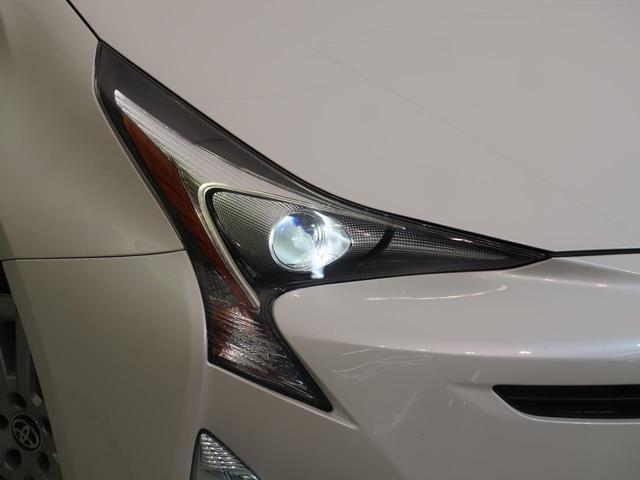 S 純正9型ナビ セーフティーセンス 衝突被害軽減装置 禁煙車 レーダークルーズ バックカメラ Bluetooth フルセグTV LEDヘッドライト LEDフォグライト バックカメラ 車線逸脱警報 ETC(16枚目)