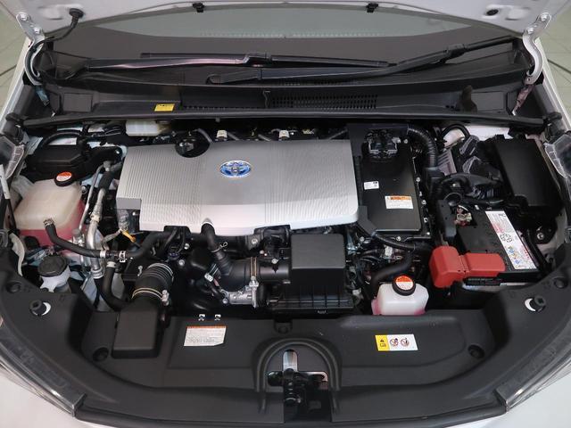 S 純正9型ナビ セーフティーセンス 衝突被害軽減装置 禁煙車 レーダークルーズ バックカメラ Bluetooth フルセグTV LEDヘッドライト LEDフォグライト バックカメラ 車線逸脱警報 ETC(19枚目)