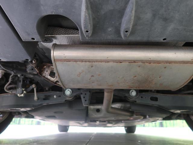 S 純正9型ナビ セーフティーセンス 衝突被害軽減装置 禁煙車 レーダークルーズ バックカメラ Bluetooth フルセグTV LEDヘッドライト LEDフォグライト バックカメラ 車線逸脱警報 ETC(20枚目)