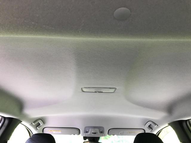 S 純正9型ナビ セーフティーセンス 衝突被害軽減装置 禁煙車 レーダークルーズ バックカメラ Bluetooth フルセグTV LEDヘッドライト LEDフォグライト バックカメラ 車線逸脱警報 ETC(24枚目)