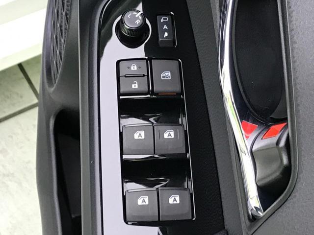 S 純正9型ナビ セーフティーセンス 衝突被害軽減装置 禁煙車 レーダークルーズ バックカメラ Bluetooth フルセグTV LEDヘッドライト LEDフォグライト バックカメラ 車線逸脱警報 ETC(28枚目)
