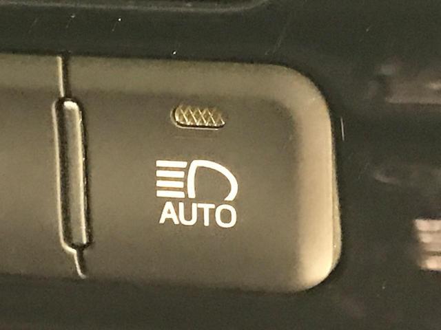 S 純正9型ナビ セーフティーセンス 衝突被害軽減装置 禁煙車 レーダークルーズ バックカメラ Bluetooth フルセグTV LEDヘッドライト LEDフォグライト バックカメラ 車線逸脱警報 ETC(34枚目)