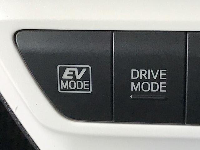 S 純正9型ナビ セーフティーセンス 衝突被害軽減装置 禁煙車 レーダークルーズ バックカメラ Bluetooth フルセグTV LEDヘッドライト LEDフォグライト バックカメラ 車線逸脱警報 ETC(40枚目)