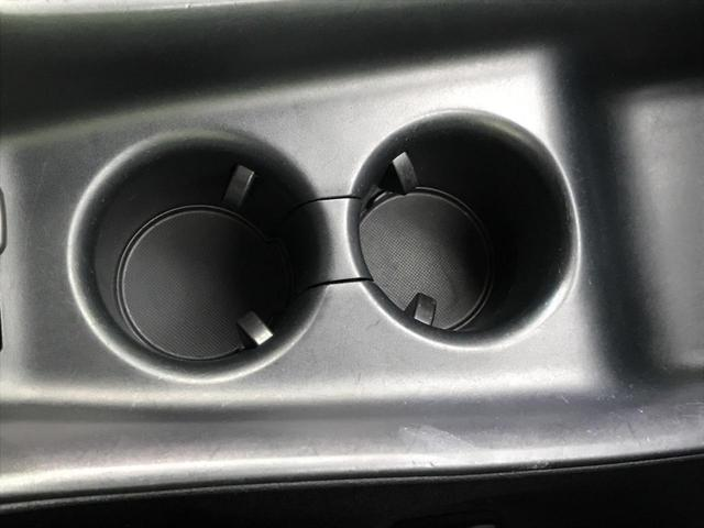 S 純正9型ナビ セーフティーセンス 衝突被害軽減装置 禁煙車 レーダークルーズ バックカメラ Bluetooth フルセグTV LEDヘッドライト LEDフォグライト バックカメラ 車線逸脱警報 ETC(41枚目)