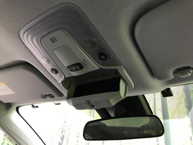 S 純正9型ナビ セーフティーセンス 衝突被害軽減装置 禁煙車 レーダークルーズ バックカメラ Bluetooth フルセグTV LEDヘッドライト LEDフォグライト バックカメラ 車線逸脱警報 ETC(44枚目)