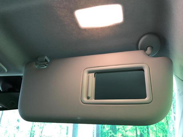 S 純正9型ナビ セーフティーセンス 衝突被害軽減装置 禁煙車 レーダークルーズ バックカメラ Bluetooth フルセグTV LEDヘッドライト LEDフォグライト バックカメラ 車線逸脱警報 ETC(45枚目)