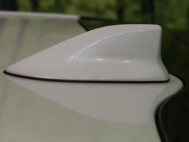 S 純正9型ナビ セーフティーセンス 衝突被害軽減装置 禁煙車 レーダークルーズ バックカメラ Bluetooth フルセグTV LEDヘッドライト LEDフォグライト バックカメラ 車線逸脱警報 ETC(51枚目)