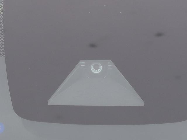 S 純正9型ナビ セーフティーセンス 衝突被害軽減装置 禁煙車 レーダークルーズ バックカメラ Bluetooth フルセグTV LEDヘッドライト LEDフォグライト バックカメラ 車線逸脱警報 ETC(53枚目)