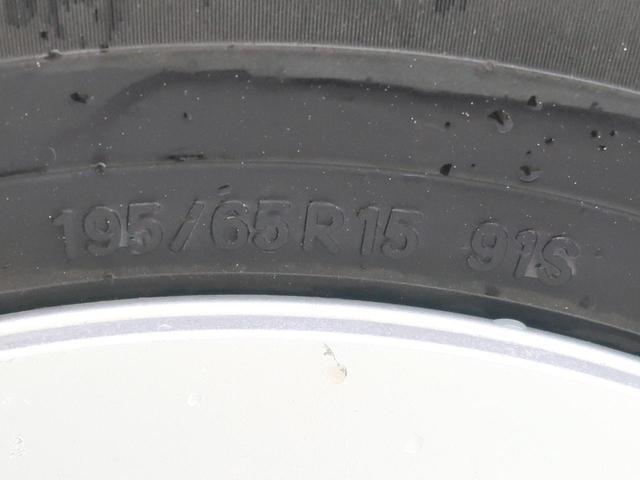 S 純正9型ナビ セーフティーセンス 衝突被害軽減装置 禁煙車 レーダークルーズ バックカメラ Bluetooth フルセグTV LEDヘッドライト LEDフォグライト バックカメラ 車線逸脱警報 ETC(55枚目)
