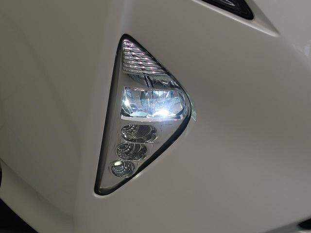 S 純正9型ナビ セーフティーセンス 衝突被害軽減装置 禁煙車 レーダークルーズ バックカメラ Bluetooth フルセグTV LEDヘッドライト LEDフォグライト バックカメラ 車線逸脱警報 ETC(58枚目)