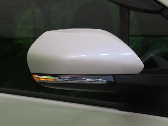 S 純正9型ナビ セーフティーセンス 衝突被害軽減装置 禁煙車 レーダークルーズ バックカメラ Bluetooth フルセグTV LEDヘッドライト LEDフォグライト バックカメラ 車線逸脱警報 ETC(59枚目)