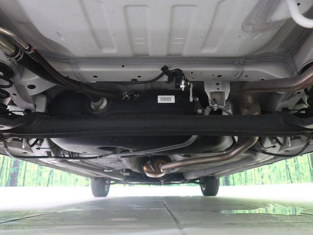 X 衝突被害軽減装置 禁煙車 純正SDナビ バックカメラ Bluetooth フルセグTV ETC シートヒーター HIDヘッドライト スマートキー ドライブレコダー オートライト アイドリングストップ(21枚目)