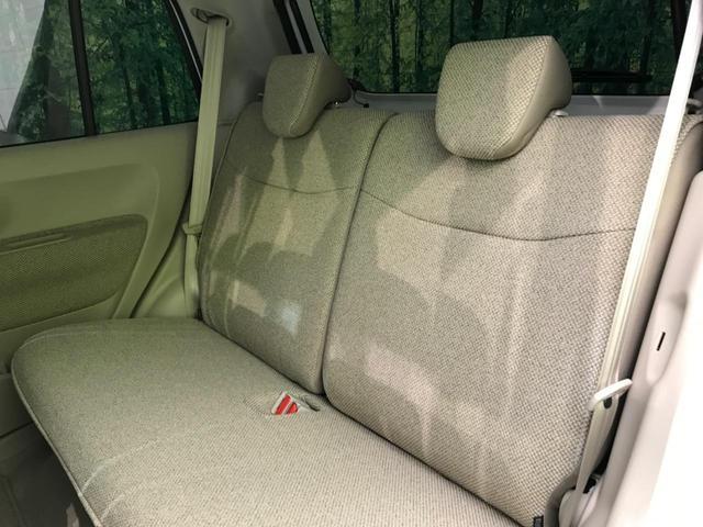 X 衝突被害軽減装置 禁煙車 純正SDナビ バックカメラ Bluetooth フルセグTV ETC シートヒーター HIDヘッドライト スマートキー ドライブレコダー オートライト アイドリングストップ(22枚目)