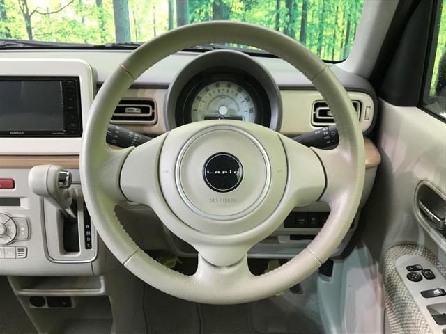 X 衝突被害軽減装置 禁煙車 純正SDナビ バックカメラ Bluetooth フルセグTV ETC シートヒーター HIDヘッドライト スマートキー ドライブレコダー オートライト アイドリングストップ(28枚目)