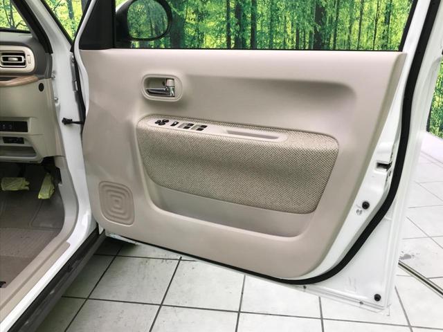 X 衝突被害軽減装置 禁煙車 純正SDナビ バックカメラ Bluetooth フルセグTV ETC シートヒーター HIDヘッドライト スマートキー ドライブレコダー オートライト アイドリングストップ(30枚目)