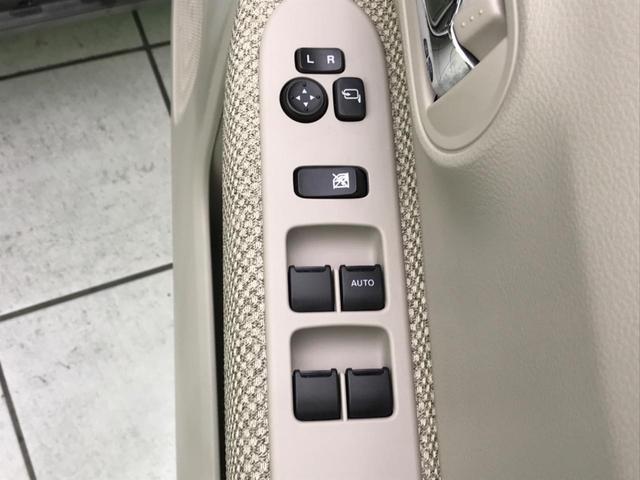 X 衝突被害軽減装置 禁煙車 純正SDナビ バックカメラ Bluetooth フルセグTV ETC シートヒーター HIDヘッドライト スマートキー ドライブレコダー オートライト アイドリングストップ(31枚目)
