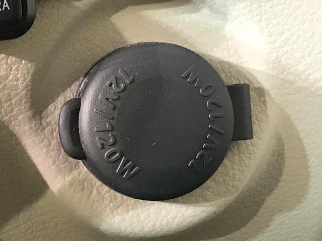 X 衝突被害軽減装置 禁煙車 純正SDナビ バックカメラ Bluetooth フルセグTV ETC シートヒーター HIDヘッドライト スマートキー ドライブレコダー オートライト アイドリングストップ(38枚目)