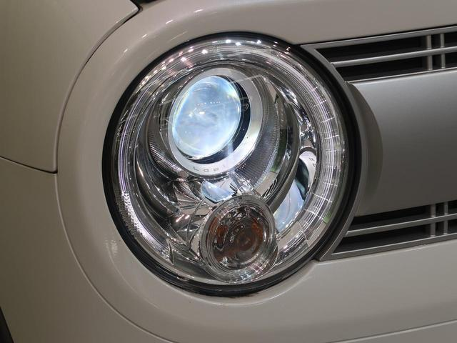 X 衝突被害軽減装置 禁煙車 純正SDナビ バックカメラ Bluetooth フルセグTV ETC シートヒーター HIDヘッドライト スマートキー ドライブレコダー オートライト アイドリングストップ(51枚目)