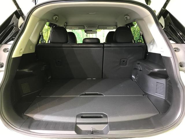 20Xt エマージェンシーブレーキパッケージ コネクトナビ 衝突被害軽減装置 禁煙車 電動リアゲート アラウンドビューモニター Bluetooth フルセグTV ETC シートヒーター LEDヘッドライト クルーズコントロール コーナーセンサー(15枚目)