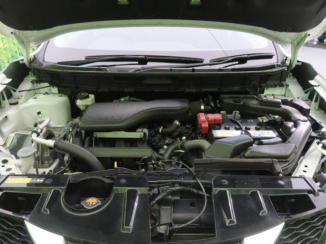 20Xt エマージェンシーブレーキパッケージ コネクトナビ 衝突被害軽減装置 禁煙車 電動リアゲート アラウンドビューモニター Bluetooth フルセグTV ETC シートヒーター LEDヘッドライト クルーズコントロール コーナーセンサー(20枚目)