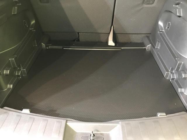 20Xt エマージェンシーブレーキパッケージ コネクトナビ 衝突被害軽減装置 禁煙車 電動リアゲート アラウンドビューモニター Bluetooth フルセグTV ETC シートヒーター LEDヘッドライト クルーズコントロール コーナーセンサー(24枚目)