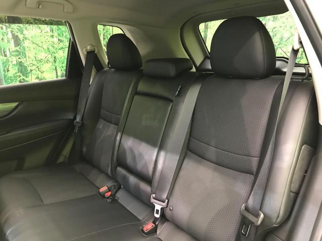 20Xt エマージェンシーブレーキパッケージ コネクトナビ 衝突被害軽減装置 禁煙車 電動リアゲート アラウンドビューモニター Bluetooth フルセグTV ETC シートヒーター LEDヘッドライト クルーズコントロール コーナーセンサー(52枚目)