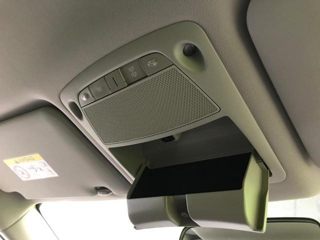 20Xt エマージェンシーブレーキパッケージ コネクトナビ 衝突被害軽減装置 禁煙車 電動リアゲート アラウンドビューモニター Bluetooth フルセグTV ETC シートヒーター LEDヘッドライト クルーズコントロール コーナーセンサー(61枚目)