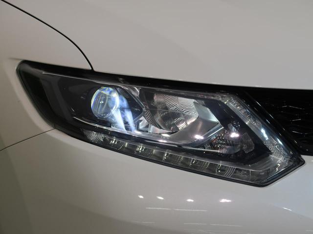 20Xt エマージェンシーブレーキパッケージ コネクトナビ 衝突被害軽減装置 禁煙車 電動リアゲート アラウンドビューモニター Bluetooth フルセグTV ETC シートヒーター LEDヘッドライト クルーズコントロール コーナーセンサー(63枚目)