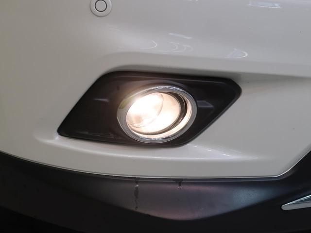 20Xt エマージェンシーブレーキパッケージ コネクトナビ 衝突被害軽減装置 禁煙車 電動リアゲート アラウンドビューモニター Bluetooth フルセグTV ETC シートヒーター LEDヘッドライト クルーズコントロール コーナーセンサー(64枚目)