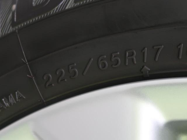 20Xt エマージェンシーブレーキパッケージ コネクトナビ 衝突被害軽減装置 禁煙車 電動リアゲート アラウンドビューモニター Bluetooth フルセグTV ETC シートヒーター LEDヘッドライト クルーズコントロール コーナーセンサー(67枚目)