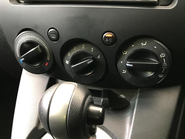13C ストラーダSDナビ 社外16AW キーレスエントリー ヘッドライトレベライザー 電動格納ミラー シートリフター トノカバー シガーソケット 禁煙車 エアコン(10枚目)