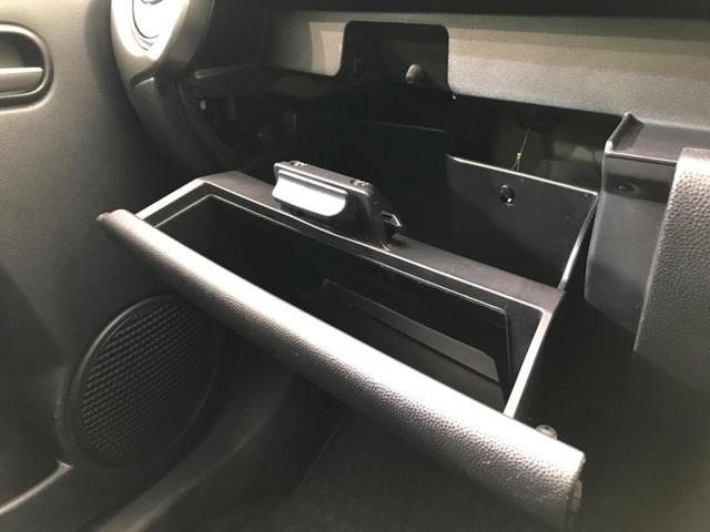 13C ストラーダSDナビ 社外16AW キーレスエントリー ヘッドライトレベライザー 電動格納ミラー シートリフター トノカバー シガーソケット 禁煙車 エアコン(11枚目)