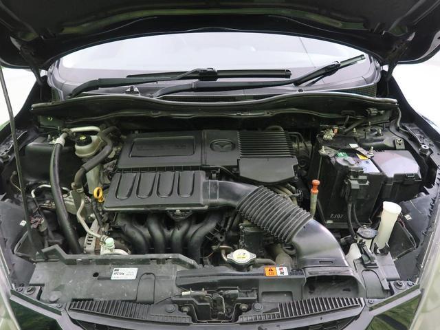 13C ストラーダSDナビ 社外16AW キーレスエントリー ヘッドライトレベライザー 電動格納ミラー シートリフター トノカバー シガーソケット 禁煙車 エアコン(19枚目)