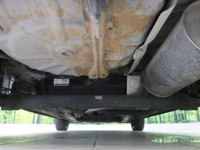 13C ストラーダSDナビ 社外16AW キーレスエントリー ヘッドライトレベライザー 電動格納ミラー シートリフター トノカバー シガーソケット 禁煙車 エアコン(20枚目)