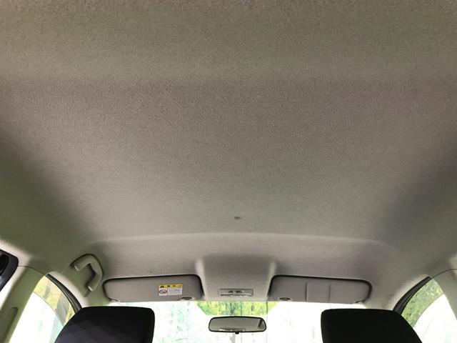 13C ストラーダSDナビ 社外16AW キーレスエントリー ヘッドライトレベライザー 電動格納ミラー シートリフター トノカバー シガーソケット 禁煙車 エアコン(23枚目)