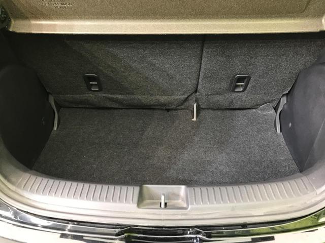 13C ストラーダSDナビ 社外16AW キーレスエントリー ヘッドライトレベライザー 電動格納ミラー シートリフター トノカバー シガーソケット 禁煙車 エアコン(24枚目)