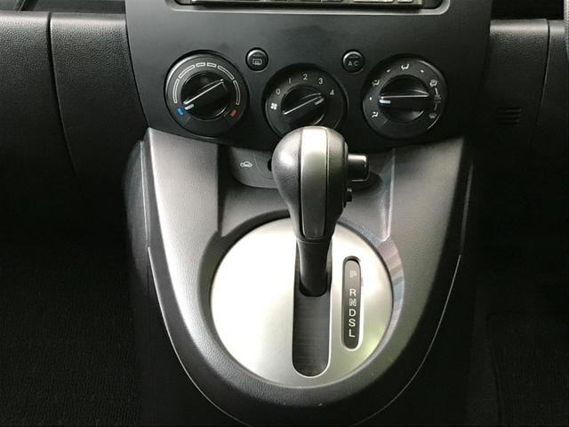 13C ストラーダSDナビ 社外16AW キーレスエントリー ヘッドライトレベライザー 電動格納ミラー シートリフター トノカバー シガーソケット 禁煙車 エアコン(27枚目)