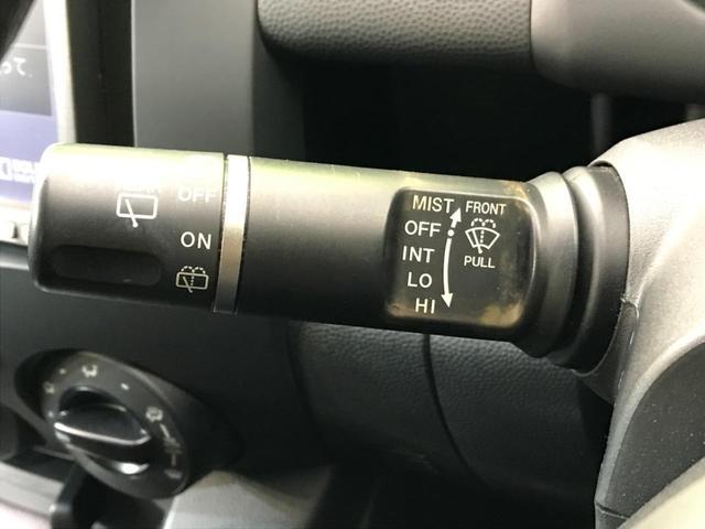 13C ストラーダSDナビ 社外16AW キーレスエントリー ヘッドライトレベライザー 電動格納ミラー シートリフター トノカバー シガーソケット 禁煙車 エアコン(31枚目)