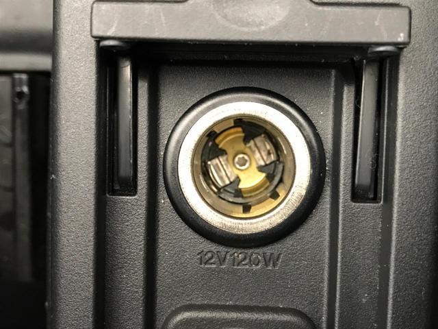 13C ストラーダSDナビ 社外16AW キーレスエントリー ヘッドライトレベライザー 電動格納ミラー シートリフター トノカバー シガーソケット 禁煙車 エアコン(33枚目)