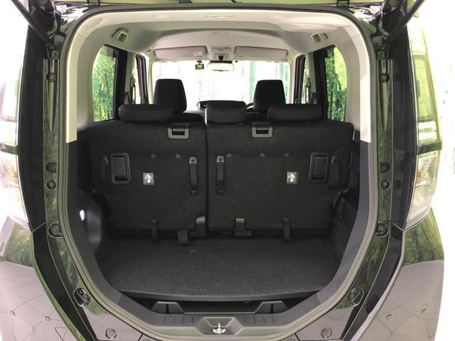 カスタムG 純正9型ナビ 両側電動ドア トヨタセーフティセンス 前席シートヒーター アイドリングストップ バックカメラ クルーズコントロール LEDヘッド クリアランスソナー ETC 純正14AW オートライト(15枚目)